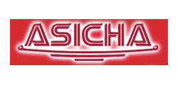 rds-asicha
