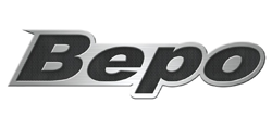 rds-bepo