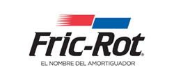 rds-fric-rot