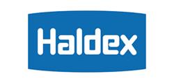 rds-haldex