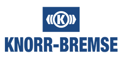 rds-knorr-bremse-2