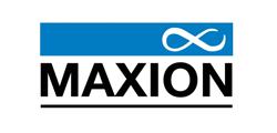rds-maxion