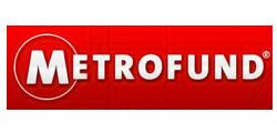 rds-metrofund