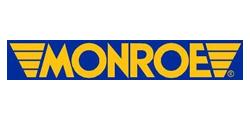 rds-monroe