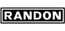 rds-randon