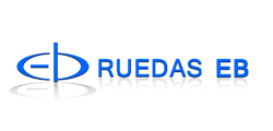 rds-ruedas-eb